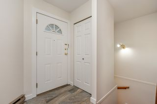 Photo 25: 1 11464 FISHER STREET in Maple Ridge: East Central Townhouse for sale : MLS®# R2410116