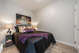 Photo 14: 301 613 Herald St in : Vi Downtown Condo for sale (Victoria)  : MLS®# 886364
