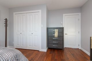 Photo 24: 1849 Carnarvon St in : SE Camosun House for sale (Saanich East)  : MLS®# 861846