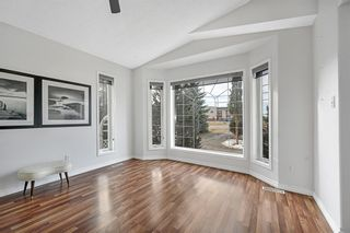 Photo 12: 1214 15 Avenue: Didsbury Detached for sale : MLS®# A1079028