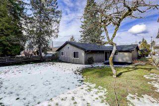 Photo 11: 702 REGAN Avenue in Coquitlam: Coquitlam West House for sale : MLS®# R2245687