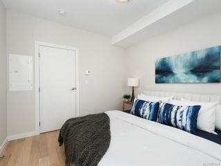 Photo 13: 410 2285 Bowker Ave in : OB North Oak Bay Condo for sale (Oak Bay)  : MLS®# 851559