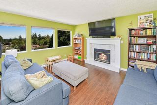 Photo 20: 664 Orca Pl in Colwood: Co Triangle House for sale : MLS®# 842297