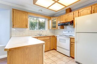 Photo 9: 1784 PEKRUL PLACE in Port Coquitlam: Home for sale