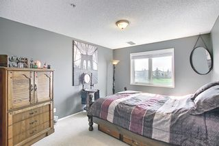 Photo 23: 204 300 Edwards Way NW: Airdrie Apartment for sale : MLS®# A1111430