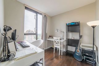 Photo 15: 1206 7063 HALL Avenue in Burnaby: Highgate Condo for sale (Burnaby South)  : MLS®# R2625599