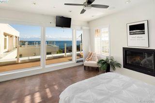Photo 20: 622 Inglewood Terr in VICTORIA: OB South Oak Bay House for sale (Oak Bay)  : MLS®# 836524