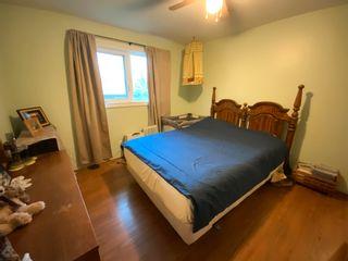 Photo 9: 4807 49 Street: Gibbons House for sale : MLS®# E4248869