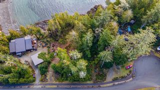 Photo 8: 863 Elina Rd in : PA Ucluelet Land for sale (Port Alberni)  : MLS®# 870302