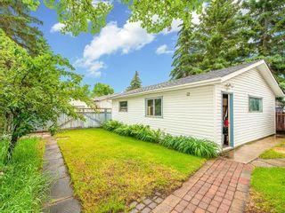 Photo 29: 3240 56 Street NE in Calgary: Pineridge Detached for sale : MLS®# C4256350