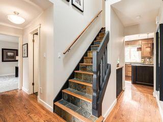 Photo 19: 115 OAKFERN Road SW in Calgary: Oakridge Detached for sale : MLS®# C4235756