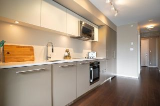Photo 15: 504 999 SEYMOUR STREET in Vancouver: Downtown VW Condo for sale (Vancouver West)  : MLS®# R2606453