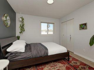 Photo 11: 308 118 Croft St in Victoria: Vi James Bay Condo for sale : MLS®# 887265
