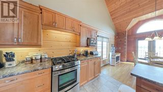 Photo 6: 300 McLay in Manitowaning: House for sale : MLS®# 2092314