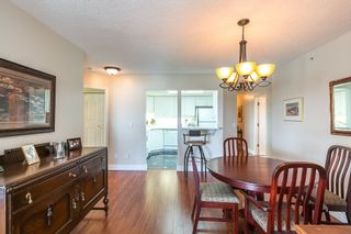 """Photo 7: 902 1185 QUAYSIDE Drive in New Westminster: Quay Condo for sale in """"RIVIERA MANSIONS"""" : MLS®# R2085101"""