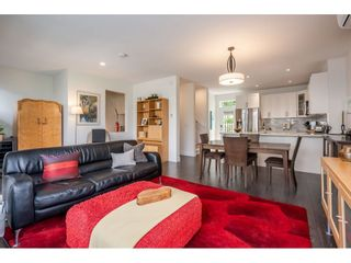 """Photo 5: 97 9989 BARNSTON Drive in Surrey: Fraser Heights Townhouse for sale in """"Highcrest"""" (North Surrey)  : MLS®# R2477034"""