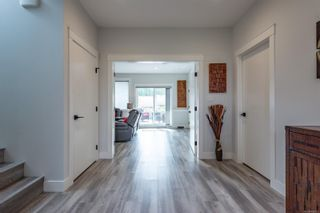 Photo 35: 473 Arizona Dr in : CR Willow Point House for sale (Campbell River)  : MLS®# 888155