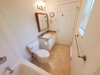 Photo 21: 1548 Whiffin Spit Rd in Sooke: Sk Whiffin Spit House for sale : MLS®# 887049