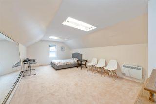 Photo 18: 11235 72 Avenue in Delta: Scottsdale House for sale (N. Delta)  : MLS®# R2592849
