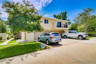 Photo 18: UNIVERSITY CITY Townhouse for sale : 3 bedrooms : 8030 Camino Huerta in San Diego