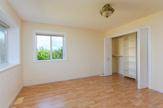 Photo 22: 680 Montague Rd in : Na University District House for sale (Nanaimo)  : MLS®# 868986