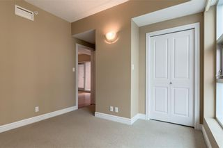 Photo 20: 505 110 7 Street SW in Calgary: Eau Claire Apartment for sale : MLS®# C4239151