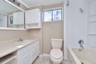 Photo 16: 6107 Seabroom Rd in : Sk Billings Spit House for sale (Sooke)  : MLS®# 872170