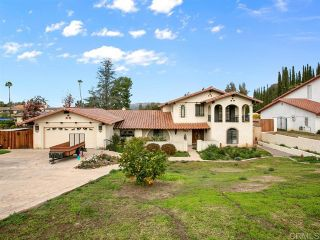 Photo 25: House for sale : 4 bedrooms : 2704 Crownpoint Place in Escondido