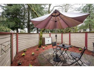 """Photo 20: 10531 HOLLY PARK Lane in Surrey: Guildford Townhouse for sale in """"HOLLY PARK LANE"""" (North Surrey)  : MLS®# R2147163"""