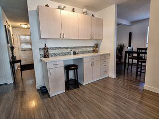 Photo 11: 111 Windermere Drive: Spruce Grove House for sale : MLS®# E4263606