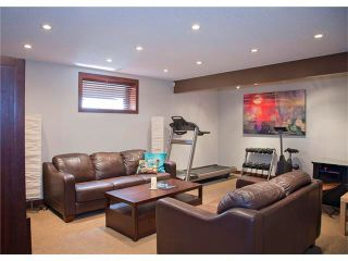 Photo 30: 67 CHAPMAN Way SE in Calgary: Chaparral House for sale : MLS®# C4065212