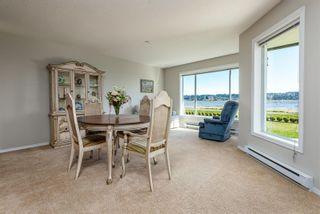 Photo 12: 101 2970 Cliffe Ave in : CV Courtenay City Condo for sale (Comox Valley)  : MLS®# 872763