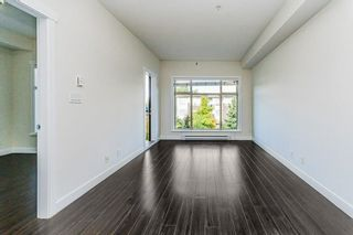 """Photo 9: 215 13468 KING GEORGE Boulevard in Surrey: Whalley Condo for sale in """"Brookland"""" (North Surrey)  : MLS®# R2624857"""