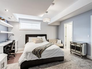 Photo 39: 70 Discovery Ridge Road SW in Calgary: Discovery Ridge Detached for sale : MLS®# A1112667