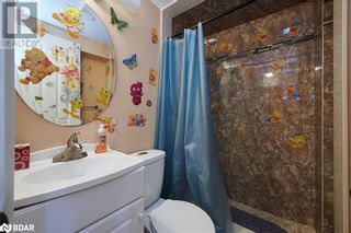 Photo 24: 23 ORLEANS Avenue in Barrie: House for sale : MLS®# 40079706