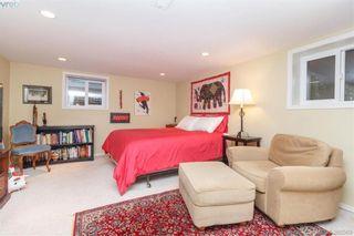 Photo 14: 835 Linkleas Ave in VICTORIA: OB South Oak Bay House for sale (Oak Bay)  : MLS®# 776943