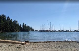 Photo 34: 5752 TELEGRAPH Trail in West Vancouver: Eagle Harbour House for sale : MLS®# R2622904