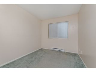 "Photo 13: 112 33738 KING Road in Abbotsford: Poplar Condo for sale in ""College Park"" : MLS®# R2138684"