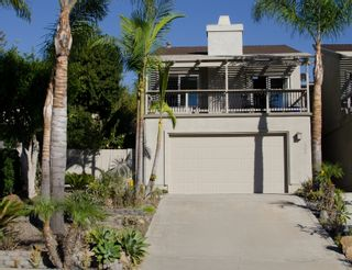Photo 2: LA COSTA Twin-home for sale : 3 bedrooms : 2409 Sacada Cir in Carlsbad