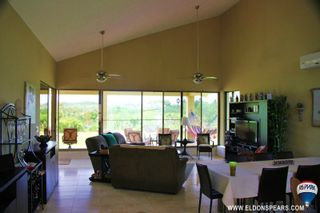 Photo 29: Lots for sale - Lake front - Brisas de los Lagos
