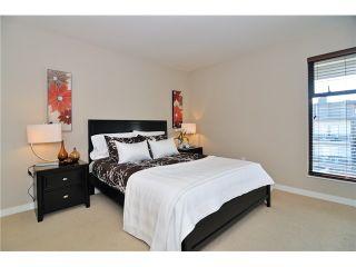 Photo 7: 501 2120 W 2ND Avenue in Vancouver: Kitsilano Condo for sale (Vancouver West)  : MLS®# V998877
