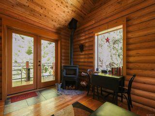 Photo 30: 1109 Paradise Close in : Du Cowichan Bay House for sale (Duncan)  : MLS®# 873377
