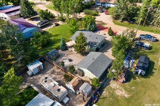 Photo 28: 136 PERCH Crescent in Island View: Residential for sale : MLS®# SK869692