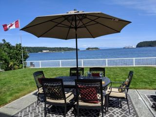 Photo 10: 2600 Randle Rd in : Na Departure Bay House for sale (Nanaimo)  : MLS®# 863517
