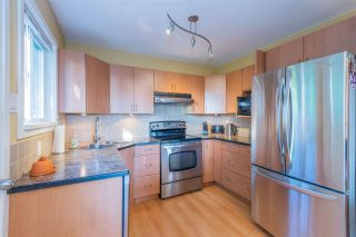 Photo 9: 1393 131 Street in Surrey: Crescent Bch Ocean Pk. House for sale (South Surrey White Rock)  : MLS®# R2548021