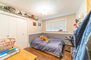 Photo 19: 5430/5432 Bergen op Zoom Dr in : Na Pleasant Valley Quadruplex for sale (Nanaimo)  : MLS®# 864377