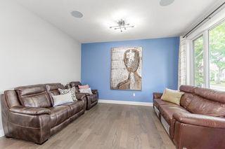 Photo 5: 9656 81 Avenue in Edmonton: Zone 17 House for sale : MLS®# E4253708