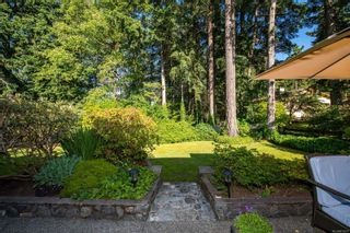 Photo 26: 4369 Northridge Cres in : SW Northridge House for sale (Saanich West)  : MLS®# 877677