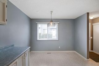 Photo 9: 16 6503 Ranchview Drive NW in Calgary: Ranchlands Row/Townhouse for sale : MLS®# A1112053