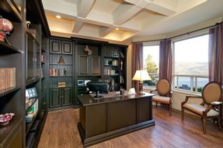 Photo 13: 1284 TIMOTHY Place, in WEST KELOWNA: House for sale : MLS®# 10230008